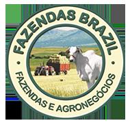 Fazendas Brazil
